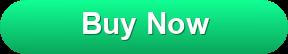 Fully Managed Hosting Solutions - Rackco.com